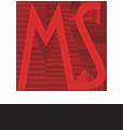 Konfekcija MS Logo